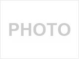 Фото  1 Устройство монолитного ленточного фундамента 392526